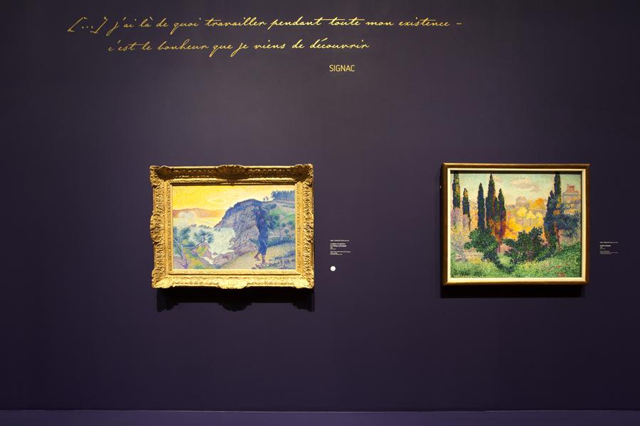 aldo_paredes_le_grand_atelier_du_midi_marseille_bd-26