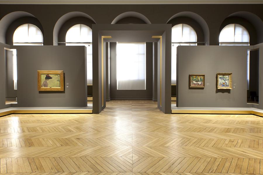 aldo_paredes_le_grand_atelier_du_midi_marseille_bd-41