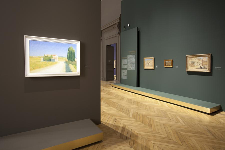 aldo_paredes_le_grand_atelier_du_midi_marseille_bd-47
