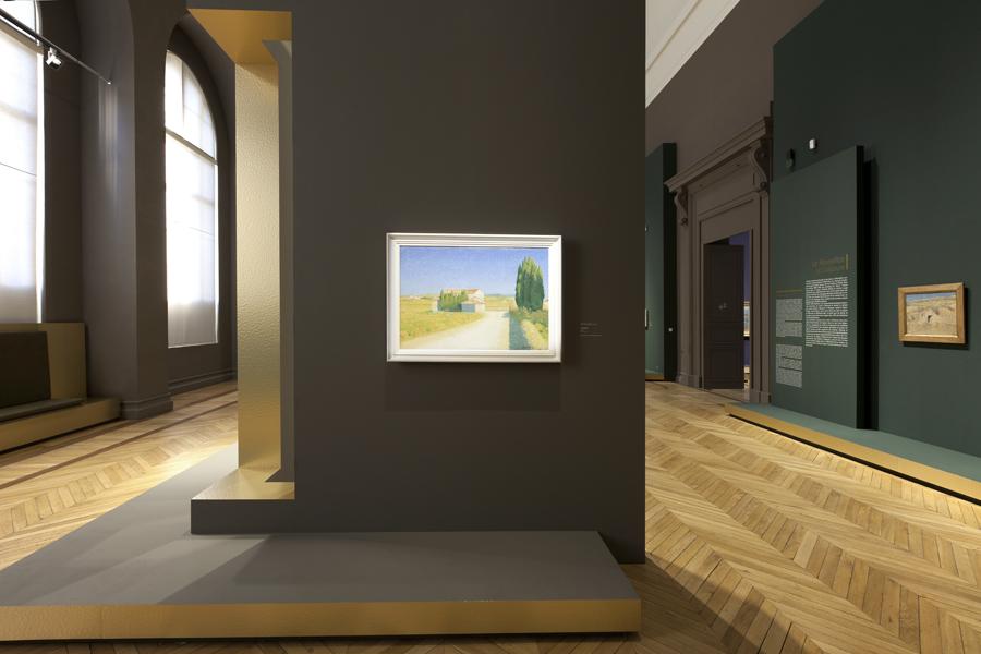 aldo_paredes_le_grand_atelier_du_midi_marseille_bd-48