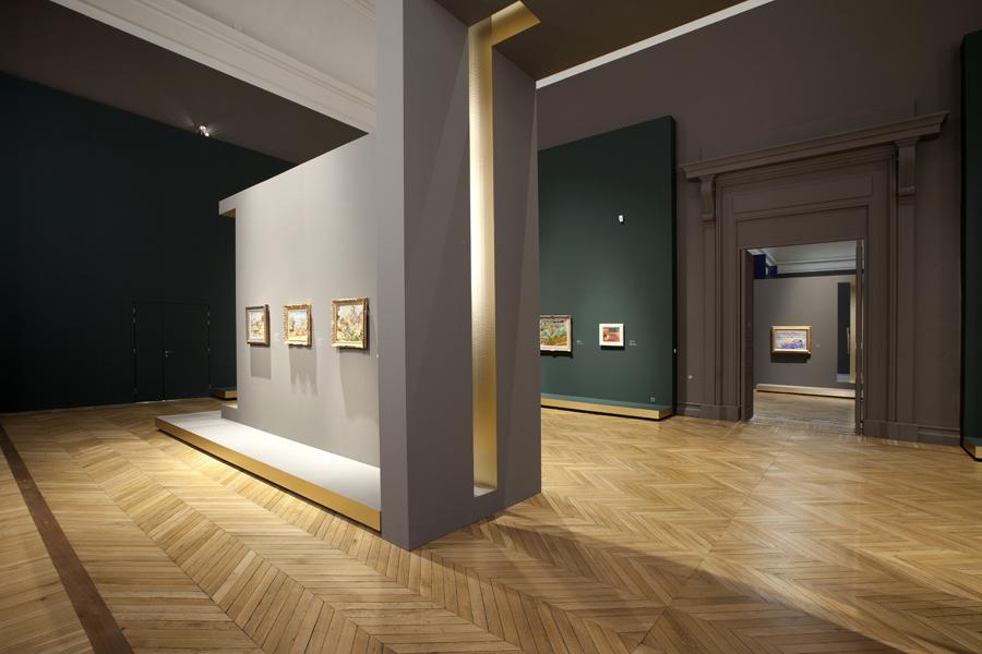 aldo_paredes_le_grand_atelier_du_midi_marseille_bd-51