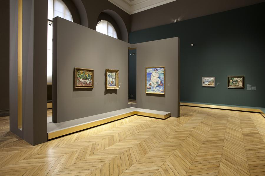 aldo_paredes_le_grand_atelier_du_midi_marseille_bd-54