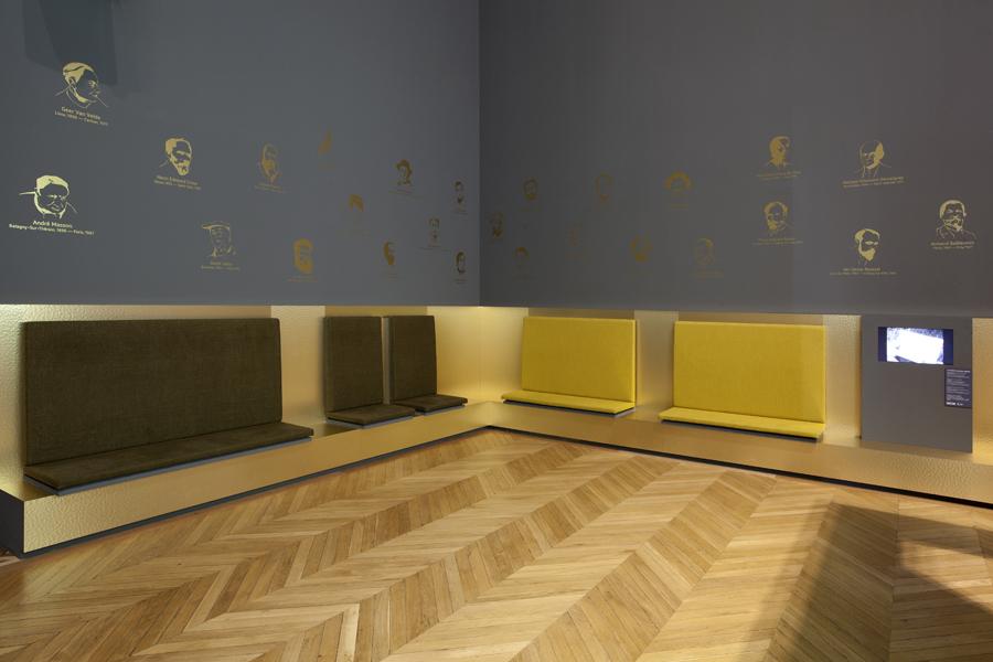 aldo_paredes_le_grand_atelier_du_midi_marseille_bd-57