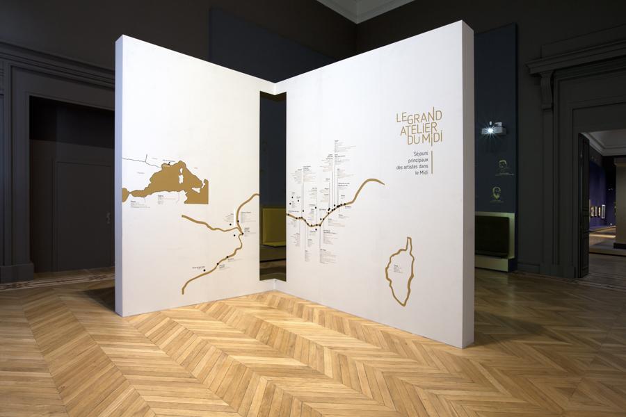 aldo_paredes_le_grand_atelier_du_midi_marseille_bd-58
