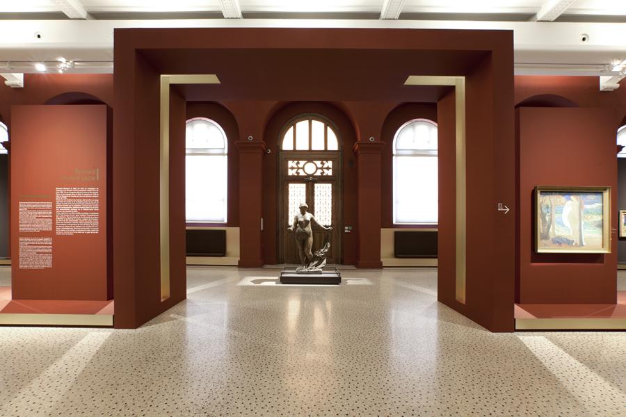 aldo_paredes_le_grand_atelier_du_midi_marseille_bd-59