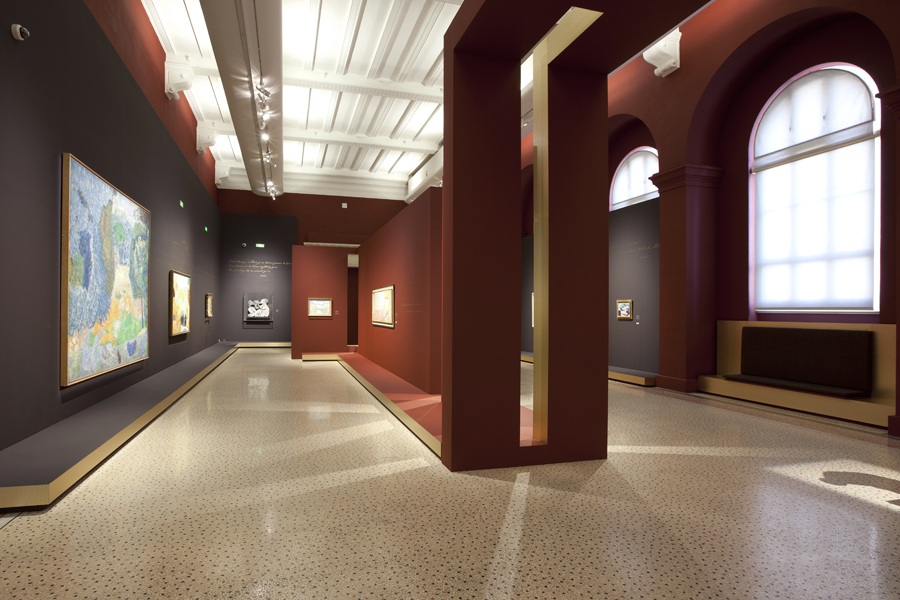 aldo_paredes_le_grand_atelier_du_midi_marseille_bd-60