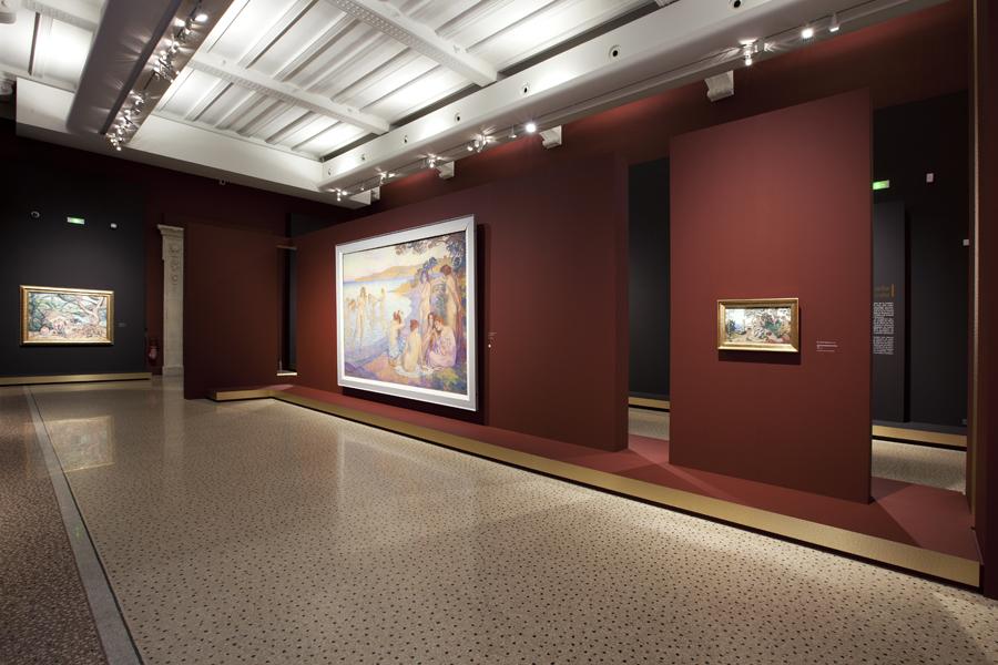 aldo_paredes_le_grand_atelier_du_midi_marseille_bd-76