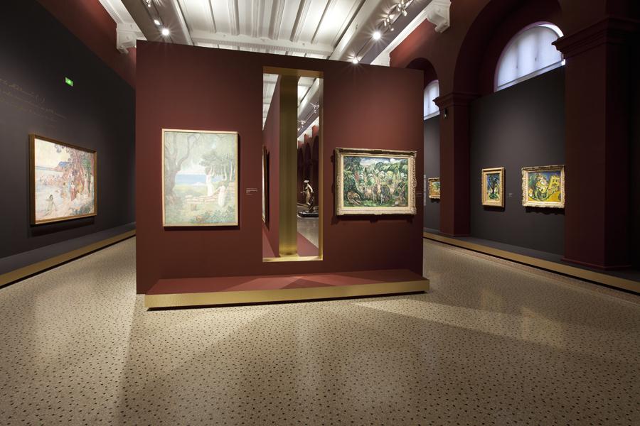 aldo_paredes_le_grand_atelier_du_midi_marseille_bd-82