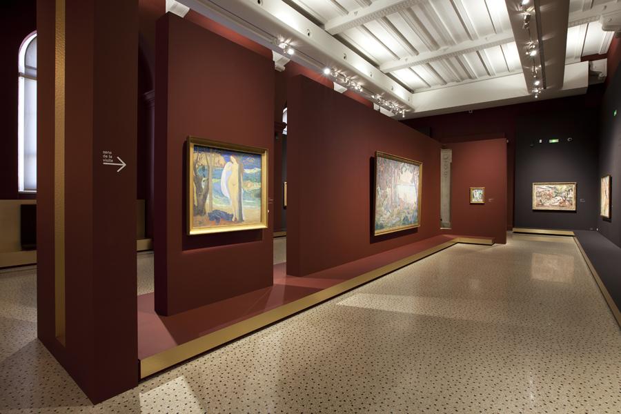 aldo_paredes_le_grand_atelier_du_midi_marseille_bd-89