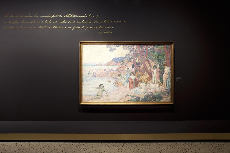 aldo_paredes_le_grand_atelier_du_midi_marseille_bd-90