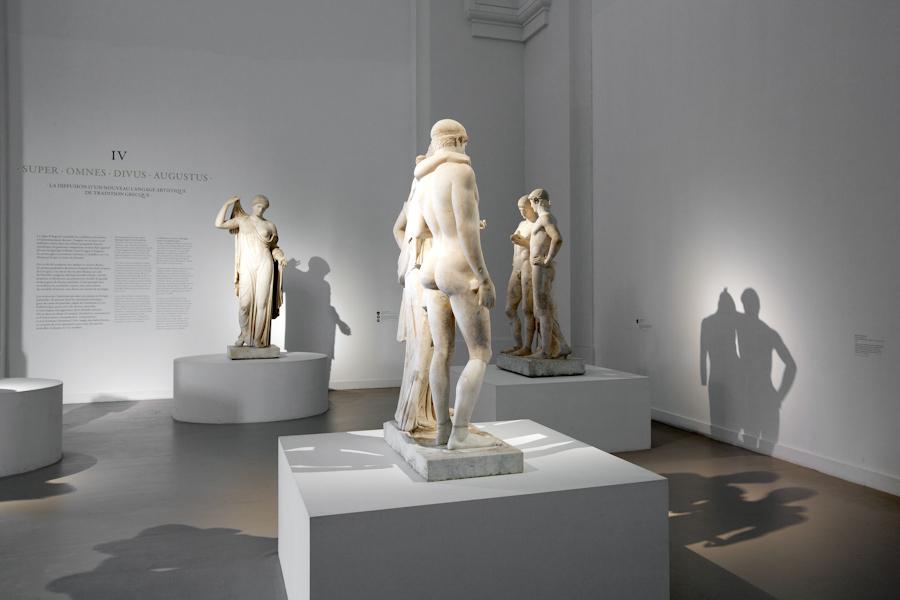 aldo_paredes_moi_auguste_empereur_rome_rmn-gp_hd-125