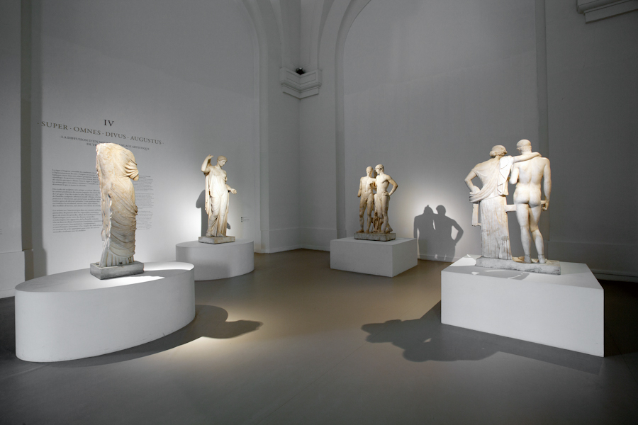 aldo_paredes_moi_auguste_empereur_rome_rmn-gp_hd-126