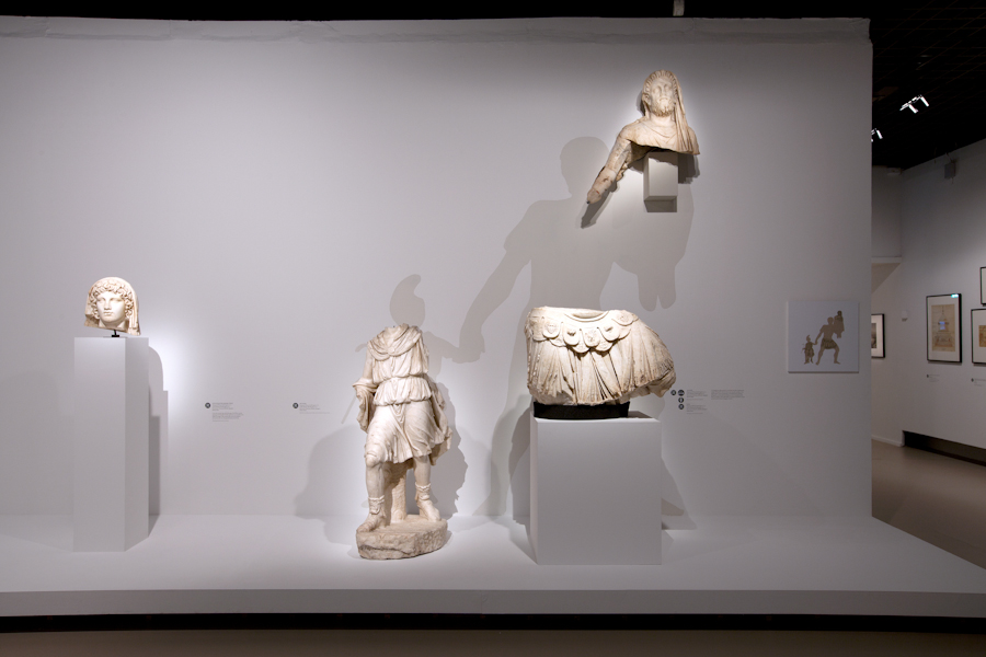 aldo_paredes_moi_auguste_empereur_rome_rmn-gp_hd-150