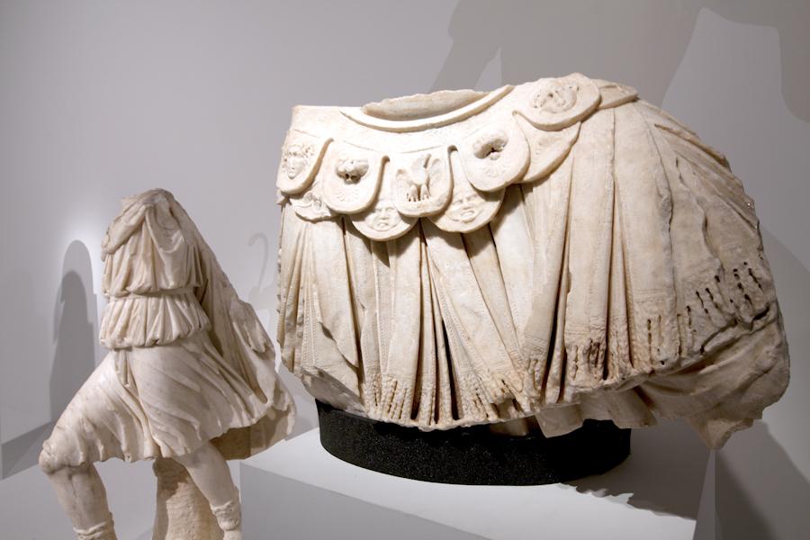 aldo_paredes_moi_auguste_empereur_rome_rmn-gp_hd-152