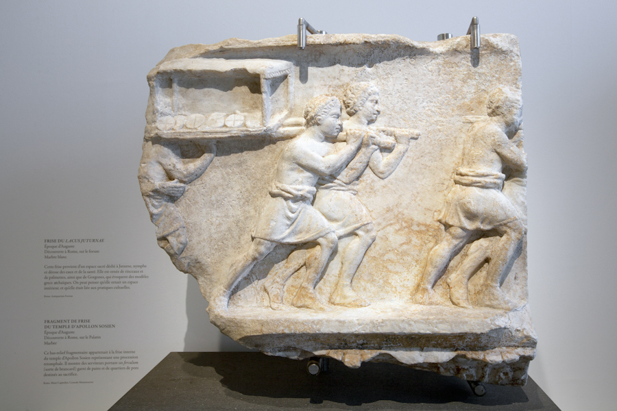 aldo_paredes_moi_auguste_empereur_rome_rmn-gp_hd-167
