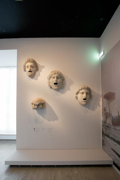 aldo_paredes_moi_auguste_empereur_rome_rmn-gp_hd-172
