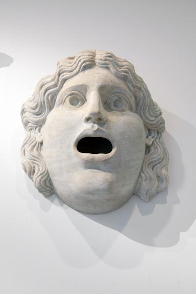 aldo_paredes_moi_auguste_empereur_rome_rmn-gp_hd-174