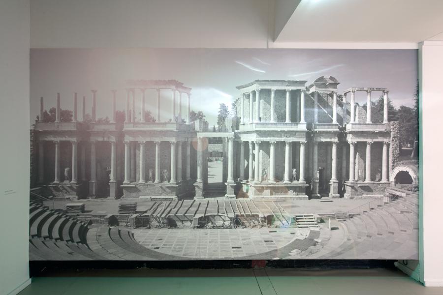 aldo_paredes_moi_auguste_empereur_rome_rmn-gp_hd-177