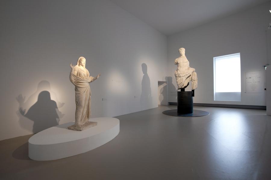 aldo_paredes_moi_auguste_empereur_rome_rmn-gp_hd-201