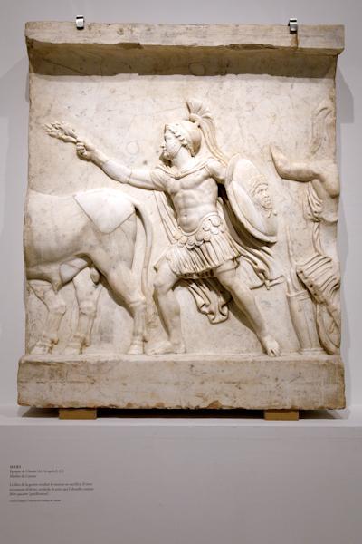 aldo_paredes_moi_auguste_empereur_rome_rmn-gp_hd-21