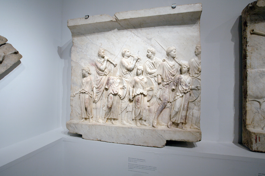 aldo_paredes_moi_auguste_empereur_rome_rmn-gp_hd-23
