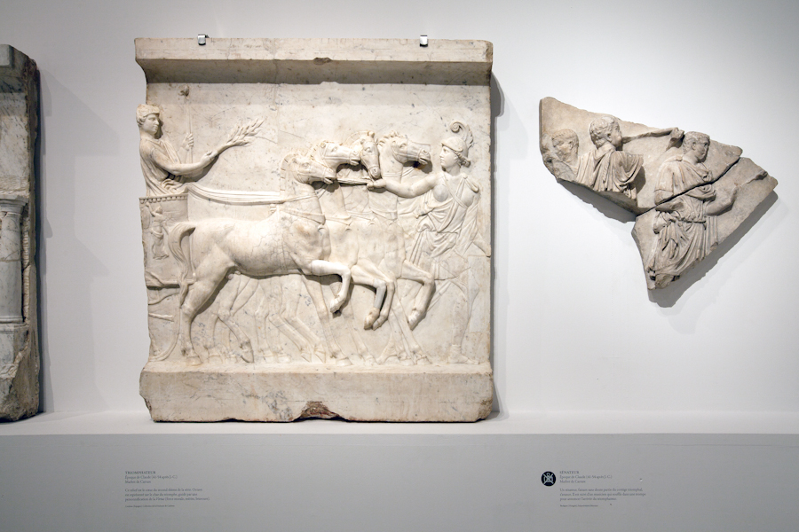 aldo_paredes_moi_auguste_empereur_rome_rmn-gp_hd-25