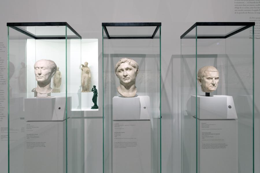 aldo_paredes_moi_auguste_empereur_rome_rmn-gp_hd-34