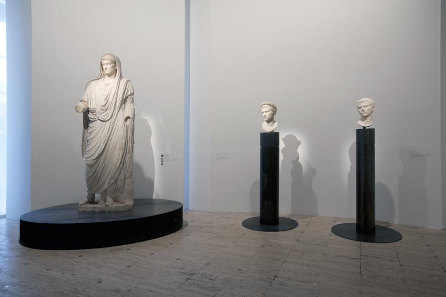 aldo_paredes_moi_auguste_empereur_rome_rmn-gp_hd-43