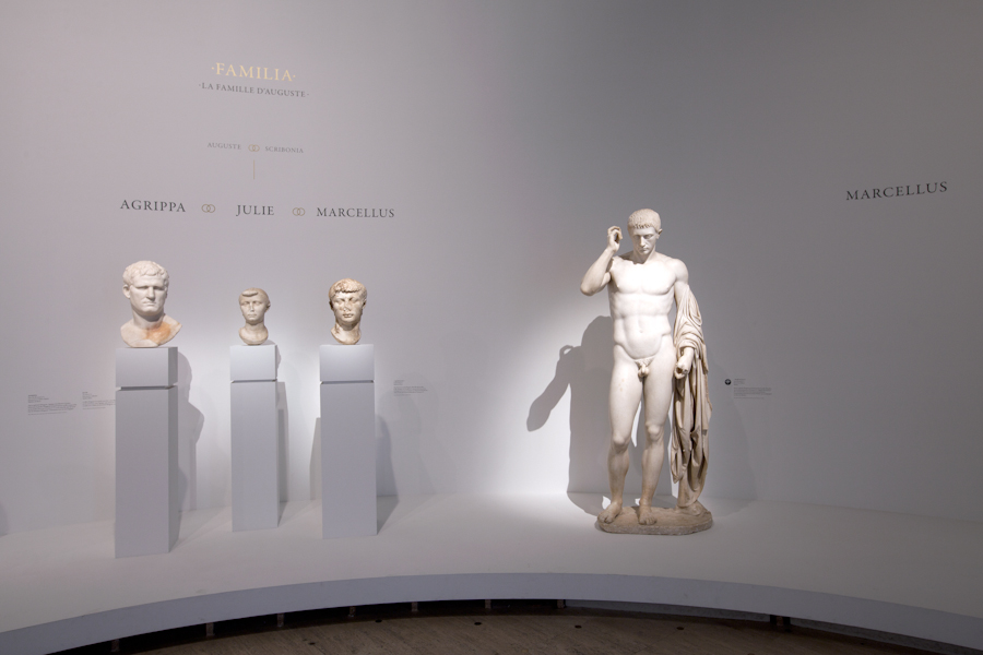 aldo_paredes_moi_auguste_empereur_rome_rmn-gp_hd-46