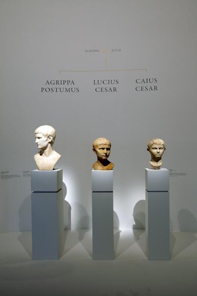 aldo_paredes_moi_auguste_empereur_rome_rmn-gp_hd-49