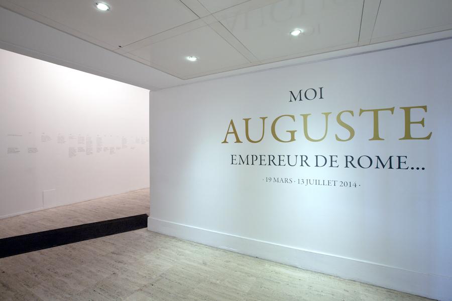 aldo_paredes_moi_auguste_empereur_rome_rmn-gp_hd-5