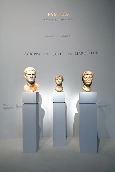 aldo_paredes_moi_auguste_empereur_rome_rmn-gp_hd-50