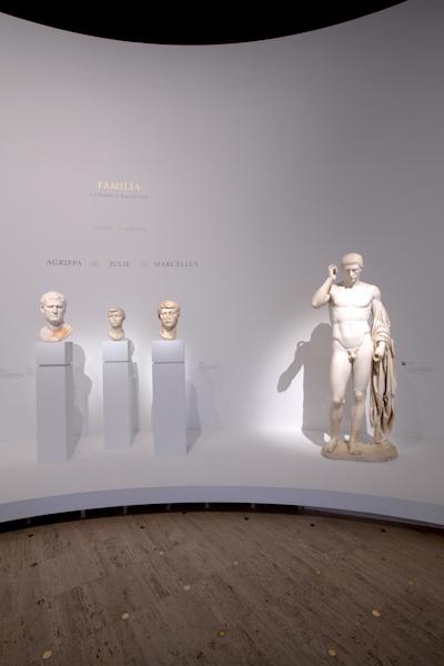 aldo_paredes_moi_auguste_empereur_rome_rmn-gp_hd-51