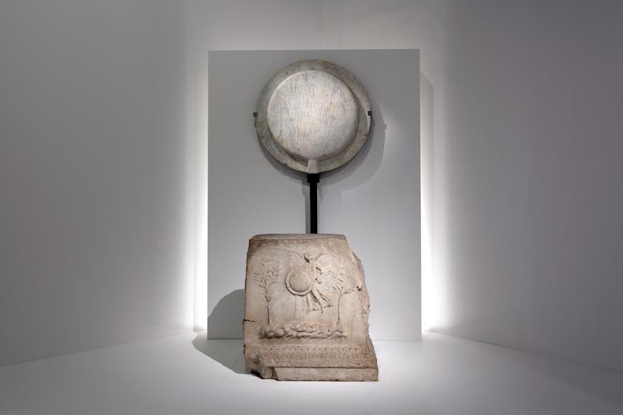 aldo_paredes_moi_auguste_empereur_rome_rmn-gp_hd-55