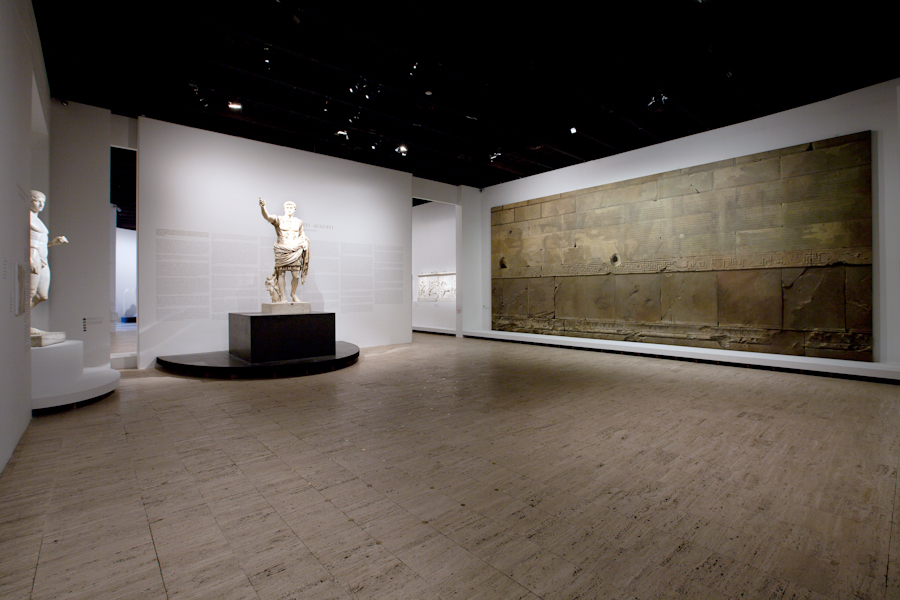 aldo_paredes_moi_auguste_empereur_rome_rmn-gp_hd-6
