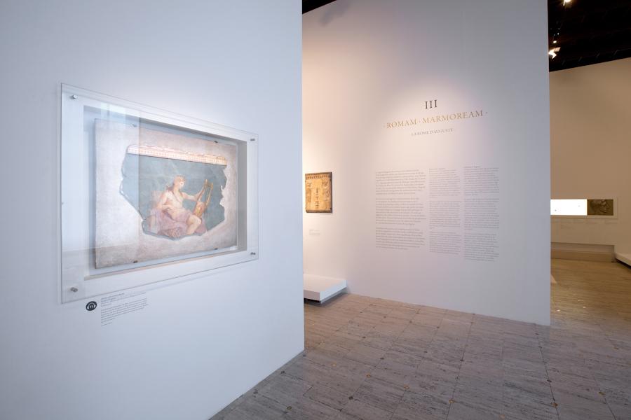 aldo_paredes_moi_auguste_empereur_rome_rmn-gp_hd-72