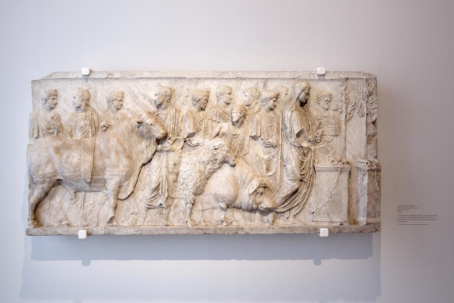 aldo_paredes_moi_auguste_empereur_rome_rmn-gp_hd-79