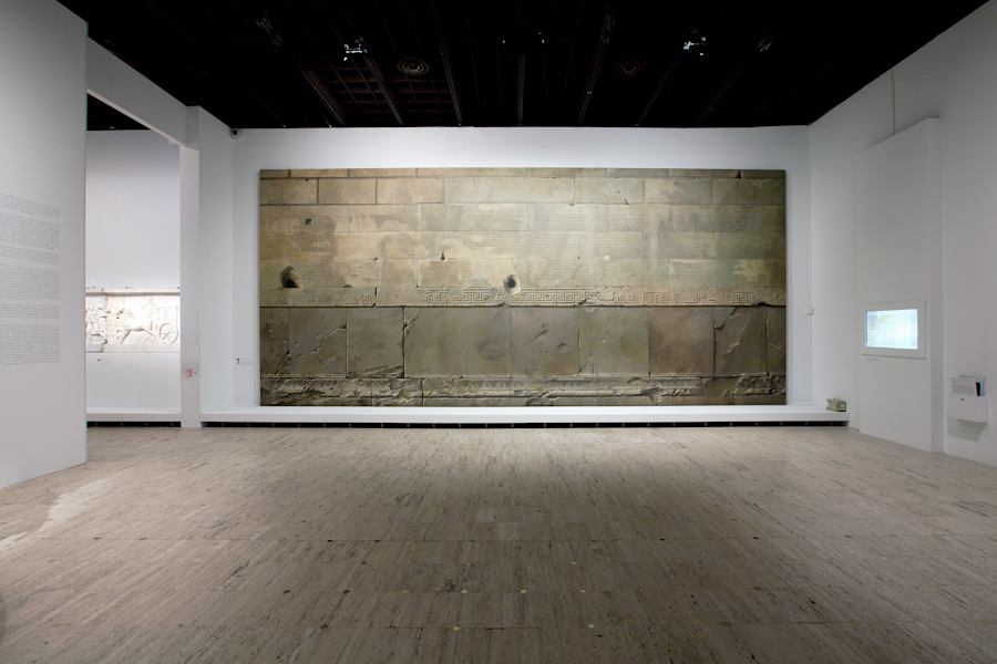 aldo_paredes_moi_auguste_empereur_rome_rmn-gp_hd-8