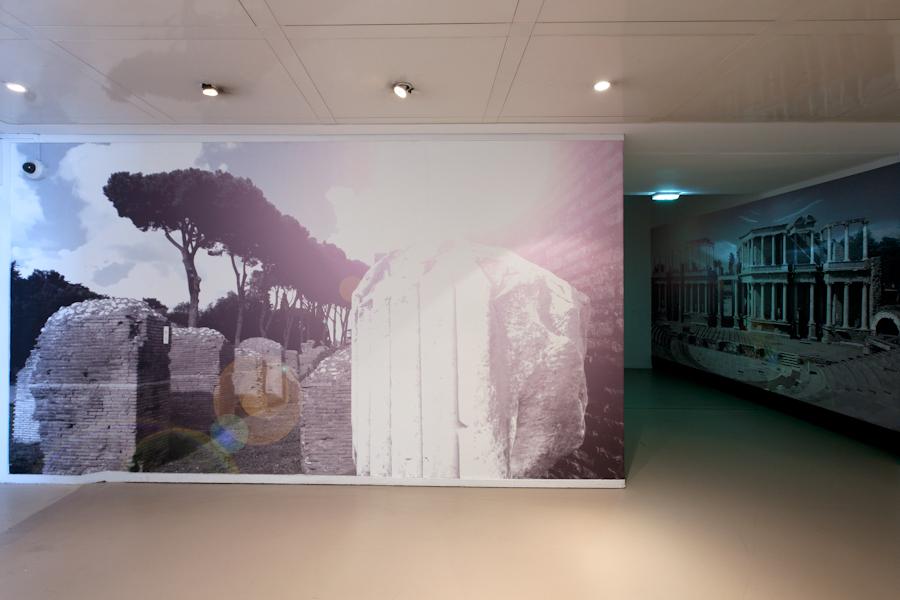 aldo_paredes_moi_auguste_empereur_rome_rmn-gp_hd-86