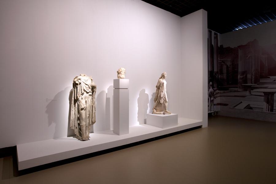 aldo_paredes_moi_auguste_empereur_rome_rmn-gp_hd-89