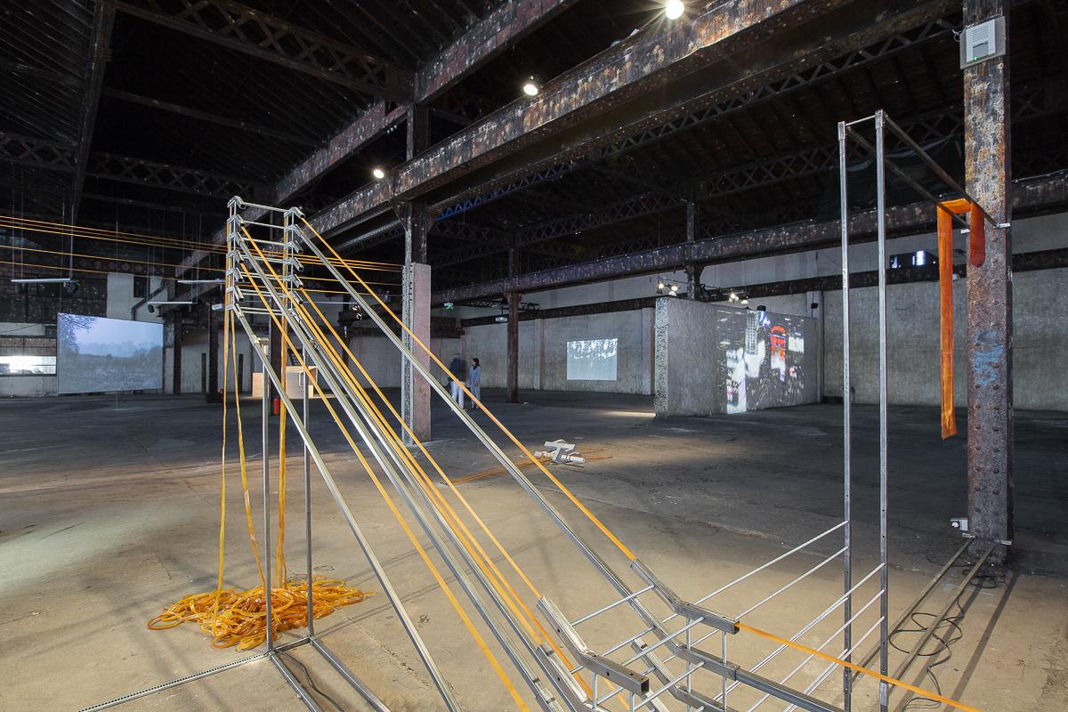 aldo_paredes_palais_de_tokyo_biennale_lyon_bd-15