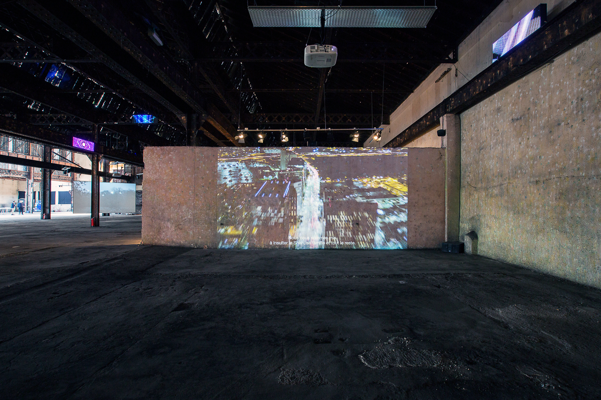 aldo_paredes_palais_de_tokyo_biennale_lyon_bd-17