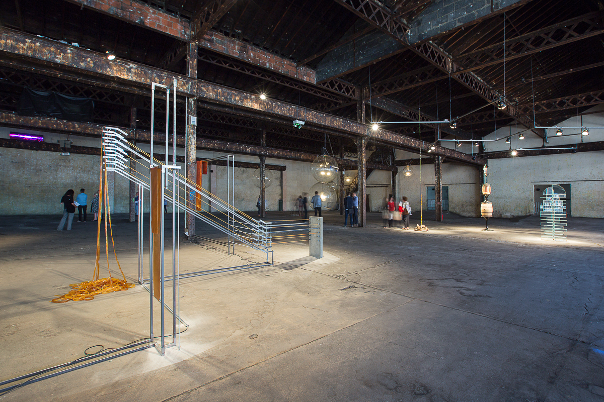 aldo_paredes_palais_de_tokyo_biennale_lyon_bd-19
