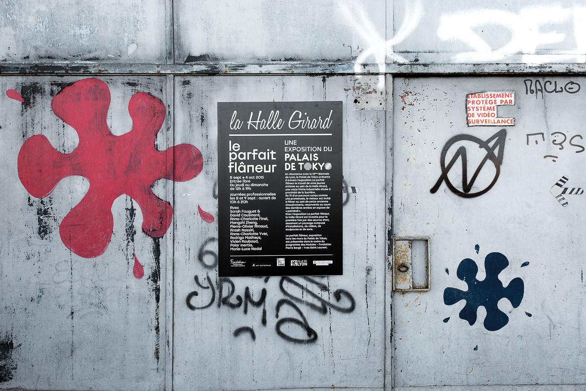 aldo_paredes_palais_de_tokyo_biennale_lyon_bd-2