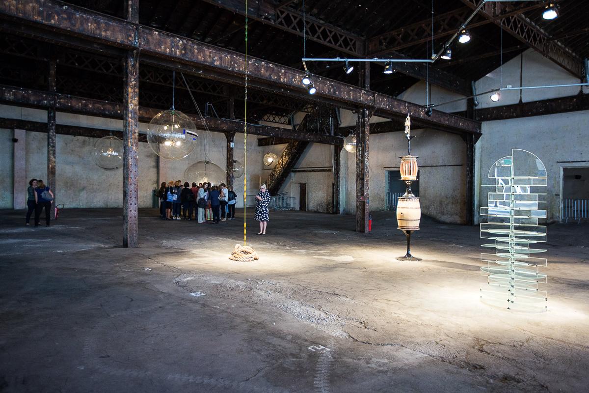 aldo_paredes_palais_de_tokyo_biennale_lyon_bd-20