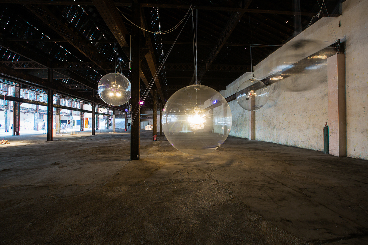 aldo_paredes_palais_de_tokyo_biennale_lyon_bd-22