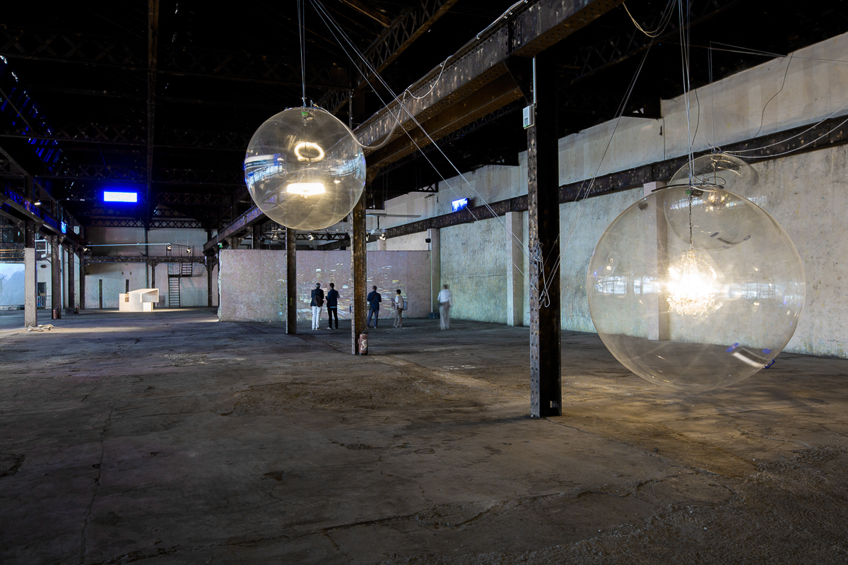 aldo_paredes_palais_de_tokyo_biennale_lyon_bd-24