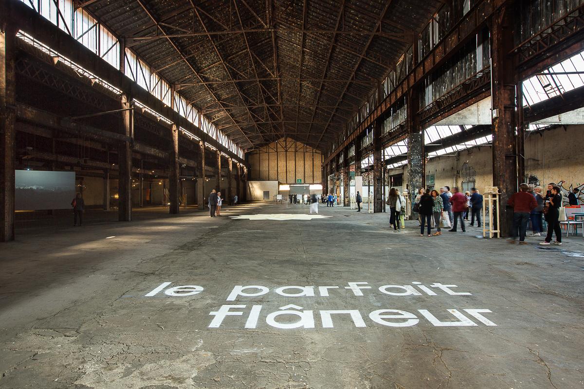 aldo_paredes_palais_de_tokyo_biennale_lyon_bd-3