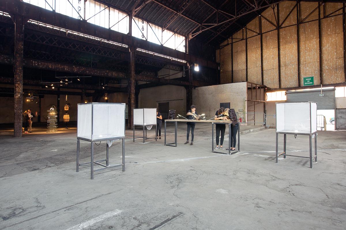 aldo_paredes_palais_de_tokyo_biennale_lyon_bd-32