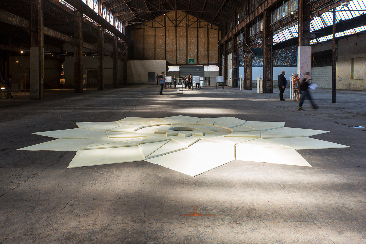 aldo_paredes_palais_de_tokyo_biennale_lyon_bd-4